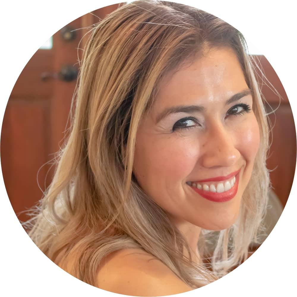 Caroline Ortiz