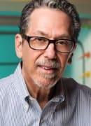 Ronald M. Evans