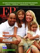 exceptional parent magazine