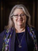 Catherine C. Eckel, Top 25 Behavioral Economist