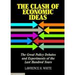 The-Clash-of-Economic-Ideas-White