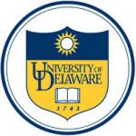 university-of-delaware-image