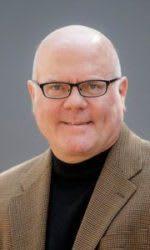 Colin F. Camerer, Top 25 Behavioral Economist