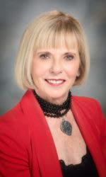 Image of Elizabeth L. Travis