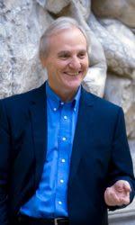 Ernst Fehr, Top 25 Behavioral Economist