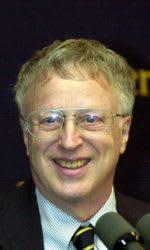 George A. Akerlof, Top 25 Behavioral Economist