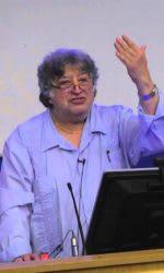 Herbert Gintis, Top 25 Behavioral Economist