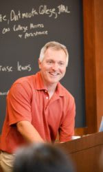 John A. List, Top 25 Behavioral Economist