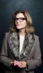 Kathleen D. Vohs, Top 25 Behavioral Economist