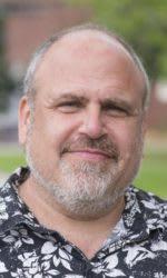Matthew J. Rabin, Top 25 Behavioral Economist