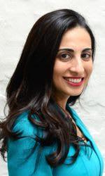 Nava Ashraf, Top 25 Behavioral Economist