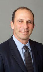 Paul W. Glimcher, Top 25 Behavioral Economist