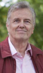 Philip E. Tetlock, Top 25 Behavioral Economist
