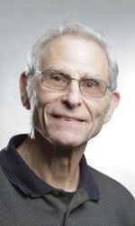 Michael I. Posner
