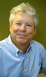 Richard H. Thaler, Top 25 Behavioral Economist