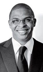 Roland G. Fryer Jr., Top 25 Behavioral Economist