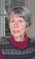 Eleanor Rosch