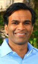 Sendhil Mullainathan, Top 25 Behavioral Economist