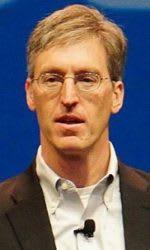 Steven D. Levitt, Top 25 Behavioral Economist