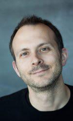 Tim Harford, Top 25 Behavioral Economist