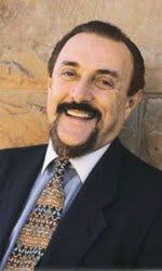 Phillip Zimbardo