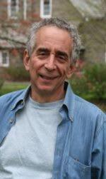 Barry Schwartz, Top 25 Behavioral Economist