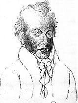 Wolfgang von Kempelen