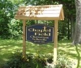 Chapel-Field-Christian-School