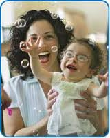early-childhood-specialists-blind