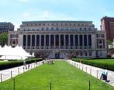 Columbia dissertation office gsas