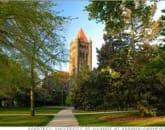 Phd thesis university of illinois at urbana champaign