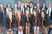 The Covenant School Dallas
