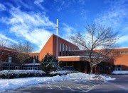 Chapelgate-Christian-Academy