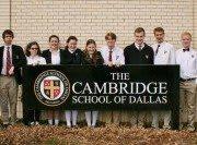 Cambridge-School-of-Dallas