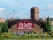 Fox-Valley-Lutheran-High-School