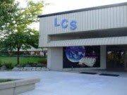 Lincoln Christian School