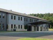Little Rock Christian Academy