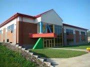 Mansfield Christian School
