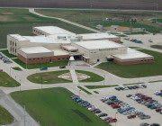 Pella Christian High School