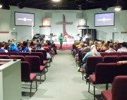 North Idaho Christian School