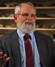 James K. Hoffmeier
