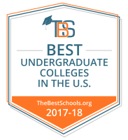 best-undergrad-colleges-in-us