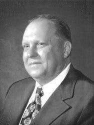 John D. Hollingsworth, Jr.