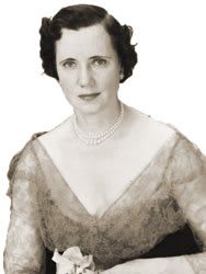 Mildred Topp Othmer