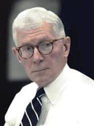 William S. Dietrich