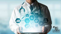The 30 Best Online Master's in Healthcare Informatics Degree Programs