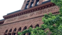 Iliff School of Theology, Denver,Colorado