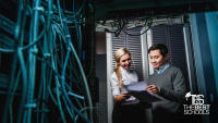 Best Online Bachelor's in Database Management Programs