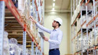 The 10 Best Online Bachelor's in Supply Chain & Logistics Programs
