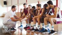 Best Online Master's in Coaching Programs